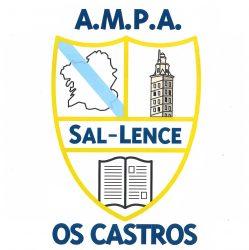 A.N.P.A. Os Castros